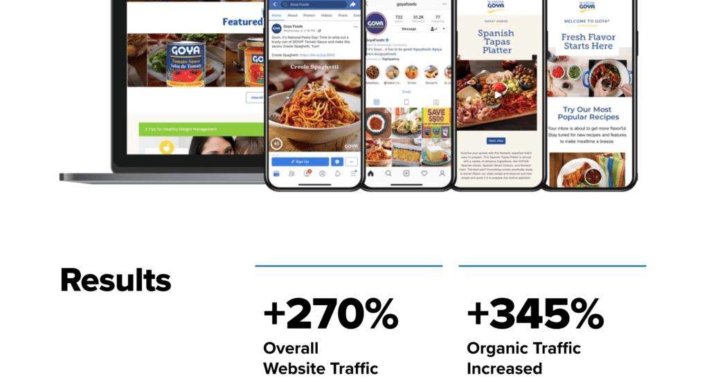 flightpath-goya-restaurant-marketing