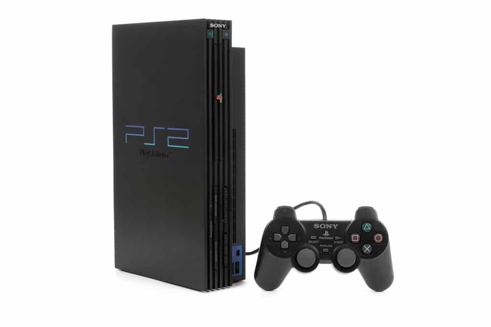 How to Play PS2 Games on PS4