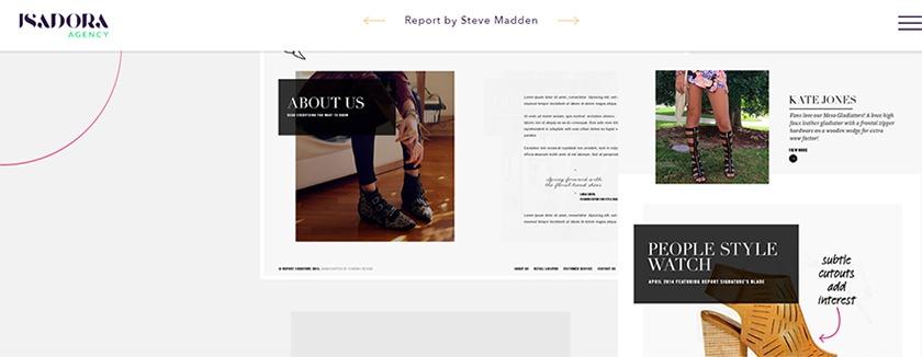 fashion-marketing-agency-isadora-partnered-with-steve-madden