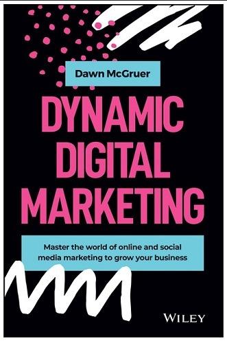 dynamic digital marketing