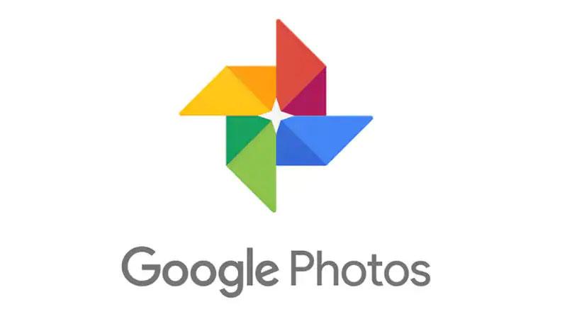 Using Google Photos
