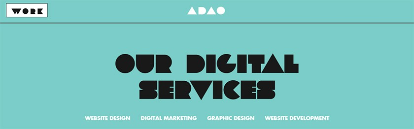 creative-digital-agency-adao-offers-healthcare-marketing-solutions