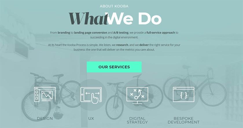 top-digital-marketing-agencies-for-educational-institutes-in-the-uk-kooba