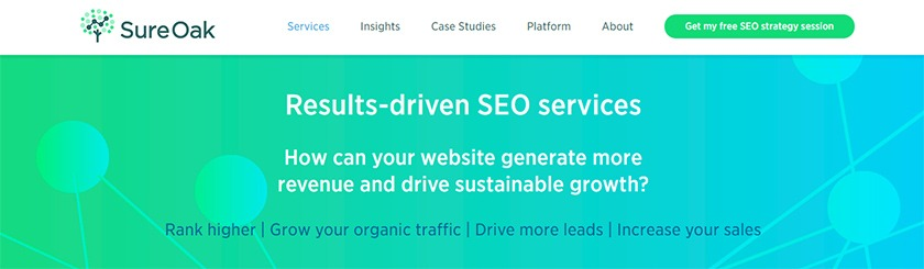 seo-agency-sure-oak-with-excellent-growth-strategies