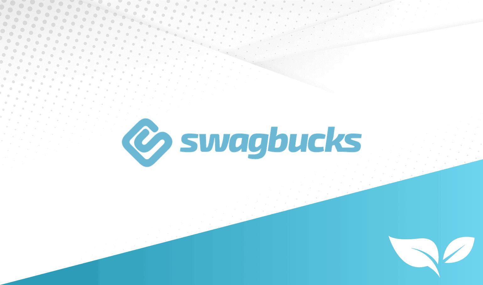 Swagbucks