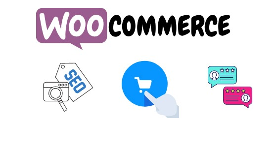 how-to-do-woocommerce-seo-guide