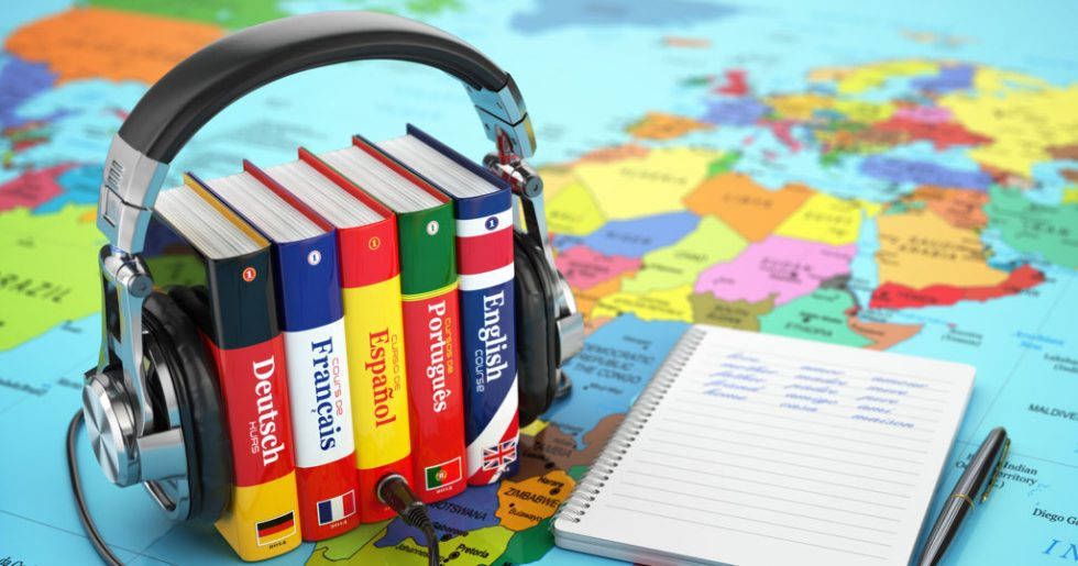 easy languages to learn