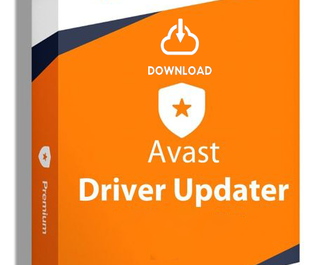 Avast Driver Updater Activation Code 2.5.9 Key + Crack ...